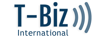 T-Biz International